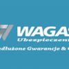 Ubezpieczenia WAGAS