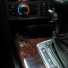 Wydajność i funkcjonowanie samochodu – AutoGaz
