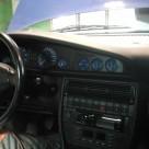 Montaż AutoGaz w Twoim samochodzie!